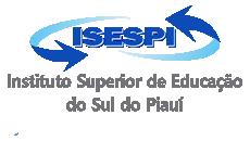 Faculdade ISESPI